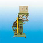 Picture of Bicycle Tire Wrapping Machine for Model No AW-WRA-2